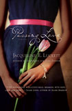 Passing Love by Jacqueline E. Luckett